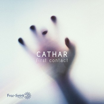 Free Spirit Records - CATHAR - First Contact