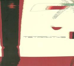 Sub Machine Records - TETRAKTYS - Album