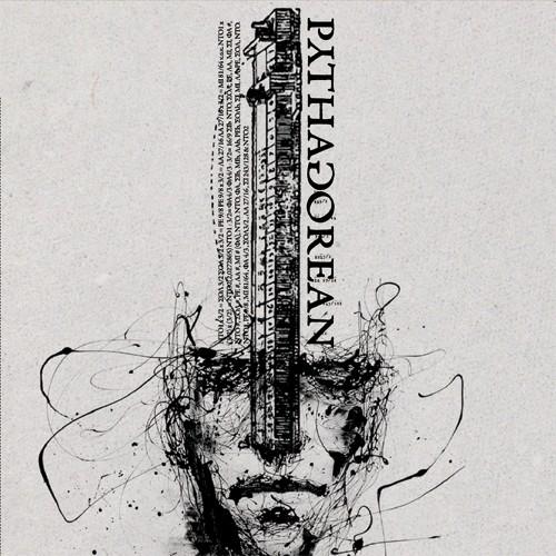 Acidance Records - .Various - Pythagorean