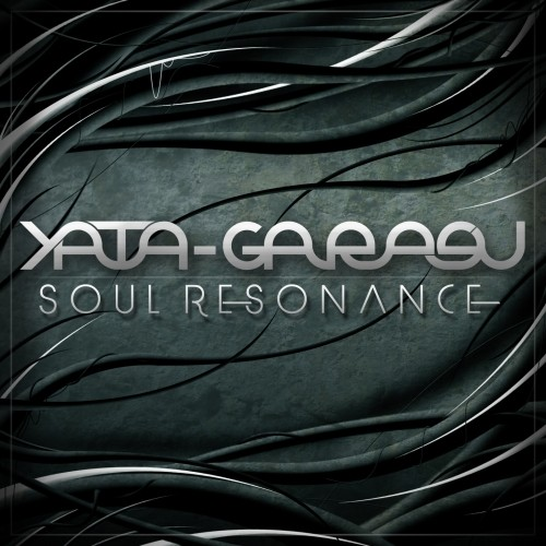 Horrordelic Records - YATA GARASU - Soul Resonance