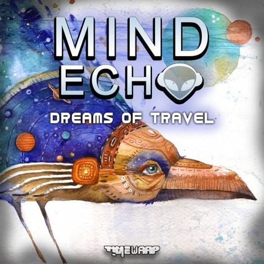 Dreams of Travels