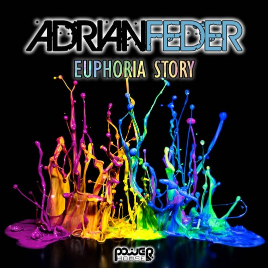 Euphoria Story