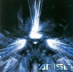 Aeon Records - .Various - arise