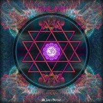 Juicy Noise Records - SHIVALAYAM - Semiramis