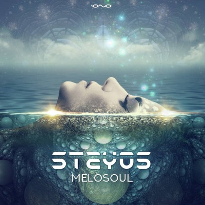 Iono Music - STAYOS - Melosoul