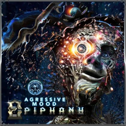 Blackout Records - AGRESSIVE MOOD - Epiphany