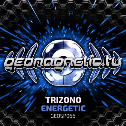 Geomagnetic.tv - TRIZONO - Energetic