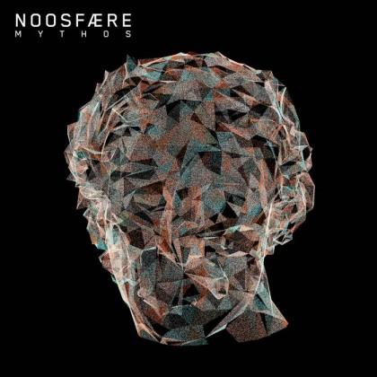 Sofa Beats Records - NOOSPHERE - Mythos