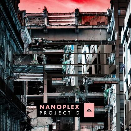 IBOGATECH - NANOPLEX - Project D