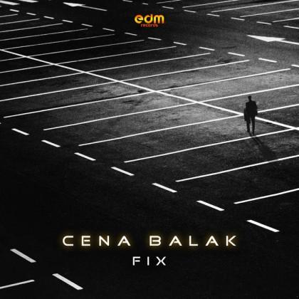 Edm Records - CENA BALAK - Fix