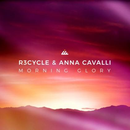 IBOGATECH - R3CYCLE, ANNA CAVALLI - Morning Glory
