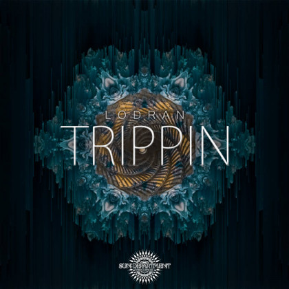 Sun Department Records - LODRAN - TRIPPIN