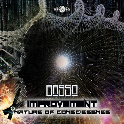 Geomagnetic.tv - BASSO, IMPROVEMENT - Nature Of Consciesness