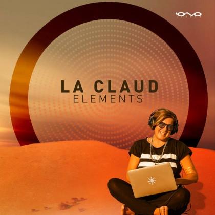 Iono Music - LA CLAUD - Elements