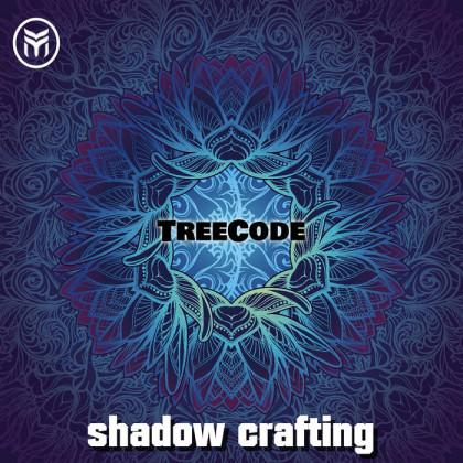 Future Music - TREECODE - Shadow Crafting
