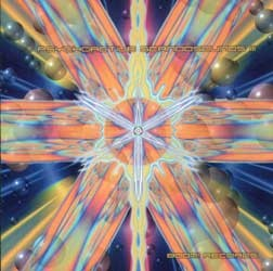 BooM! Records - .Various - psychoactive scandosounds 3