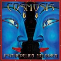 Phantasm Records - COSMOSIS - Psychedelica Melodica