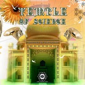 Nice Dream Music - .Various - Temple Of Science