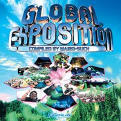 Fineplay Records - .Various - Global Exposition