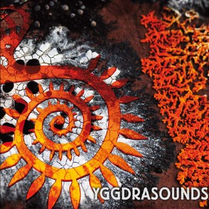 Yggdrasil Records - .Various - YggdraSounds