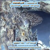 Revolve - .Various - Revolve Summer 2009 CD + Magazine