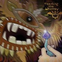 Catawampus Records - .Various - Feeding The Whimsy