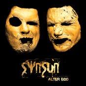 Dacru Records - SYNSUN - Alter Ego