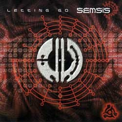 Atomic Records - SEMSIS - letting go