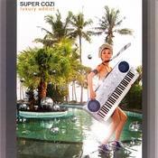 Hypo=espresso Records - SUPER COZI - Luxury Addict