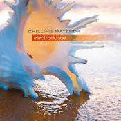 Global Phonehead - CHILLING MATENDA - Electronic Soul