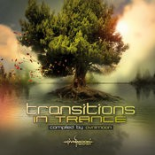 Ovnimoon Records - .Various - Transitions In Trance