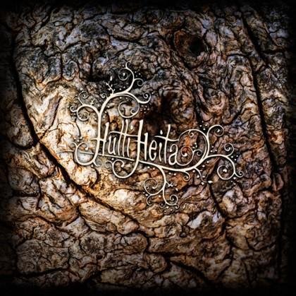 Yggdrasil Records - HUTTI HEITA - Hutti Heita