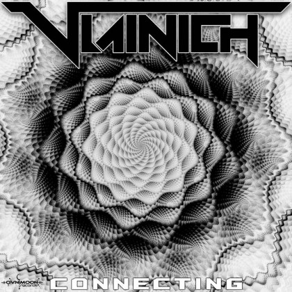 Ovnimoon Records - VLAINICH - Connecting