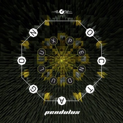 Flow EV Records - PENDULUX - Octagon