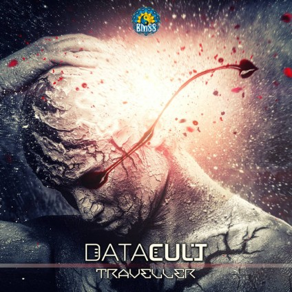 BMSS Records - DATACULT - Traveller