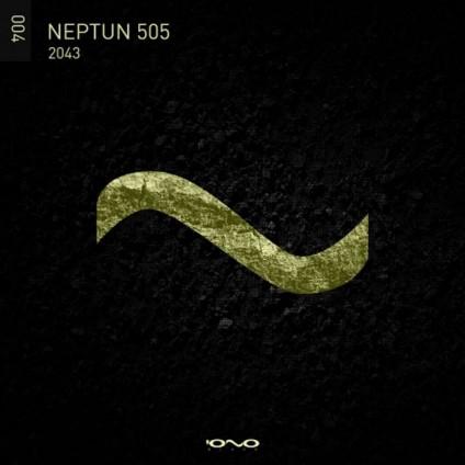 Iono Music - NEPTUNE 505 - 2043