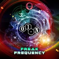 Hi-Trip Records - 01N - Freak Frequency
