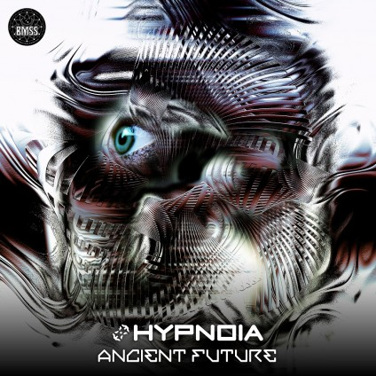 BMSS Records - HYPNOIA, SYMATIK - Ancient Future