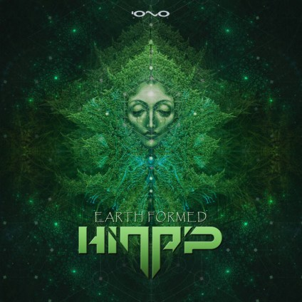 Iono Music - HINAP - Earth Formed