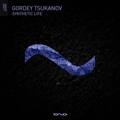 Iono Music - GORDEY TSUKANOV - Synthetic Life