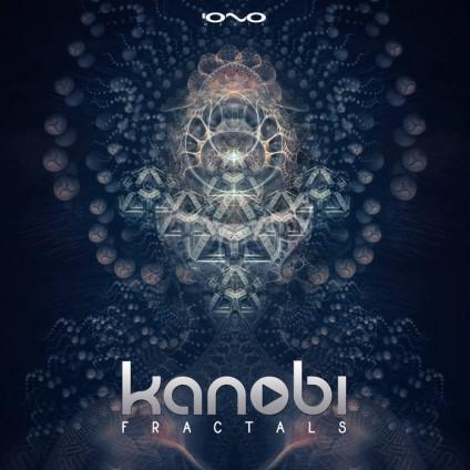 Iono Music - KANOBI - Fractals