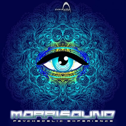Parabola Music - MORRISOUND - Psychedelic Experience