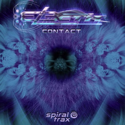 Spiral Trax Records - ELECTIT - Contact