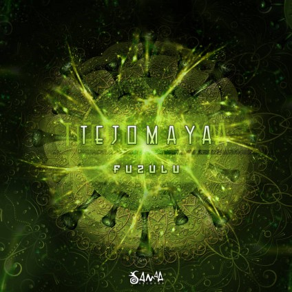 Samaa Records - FUZULU - Tejomaya