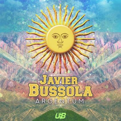 United Beats Records - JAVIER BUSSOLA - Argentum