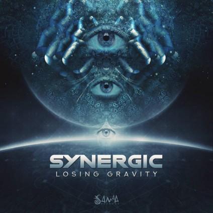 Samaa Records - SYNERGIC - Losing Gravity