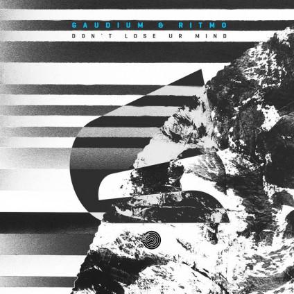 Iboga Records - Gaudium & Ritmo - Don't Lose Ur Mind