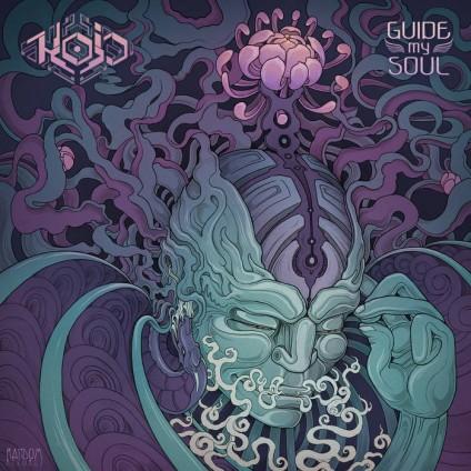 Random Records - KOJO - Guide My Soul