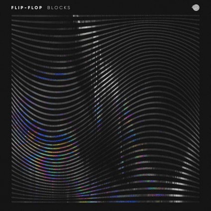 Iboga Records - FLIP FLOP - Blocks