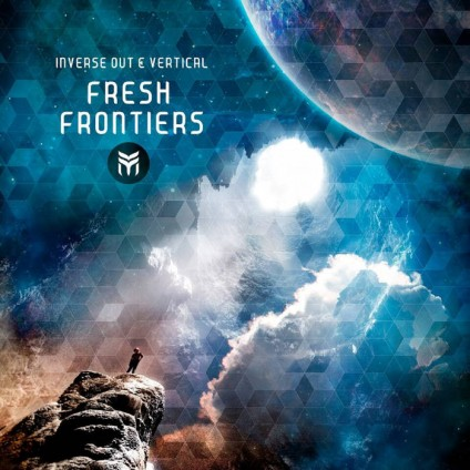 Future Music - INVERSE OUT & VERTICAL - Fresh Frontiers